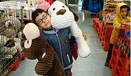 Üzerine Reklam Panosu Düşen 5 Yaşındaki Muhammet Hayatını Kaybetti, Sorumlular Hâlâ Belli Değil