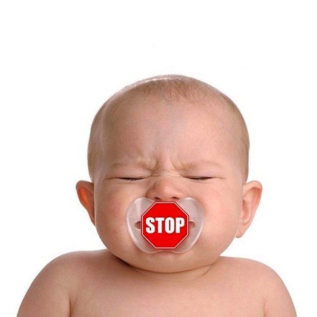 Ağzınızdan yel alsın!