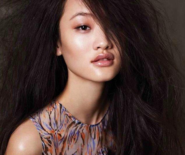 17. Han Bing, Çin
