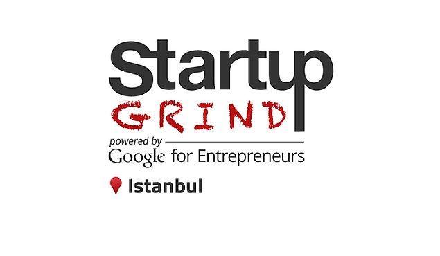 Startup Grind; girişimcileri eğitmek, onlara ilham vermek ve girişimcileri bir araya getirmek için kurulan küresel bir girişimci topluluğudur.
