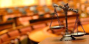 Bir 'Hukuki Absürtlük' Haberi: Cinsel Saldırıya Karşı Kendini Bıçakla Savunan Kadına 5 Yıl Hapis Talebi