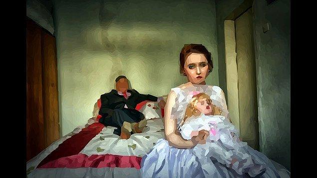 17. Para karşılığı evlilik