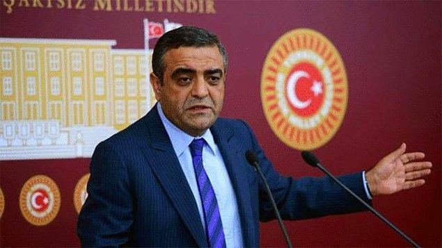 CHP İstanbul Milletvekili Sezin Tanrıkulu da konuyu meclise taşıdı
