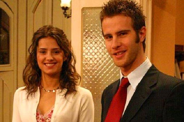 26. Yabancı ile evlilik