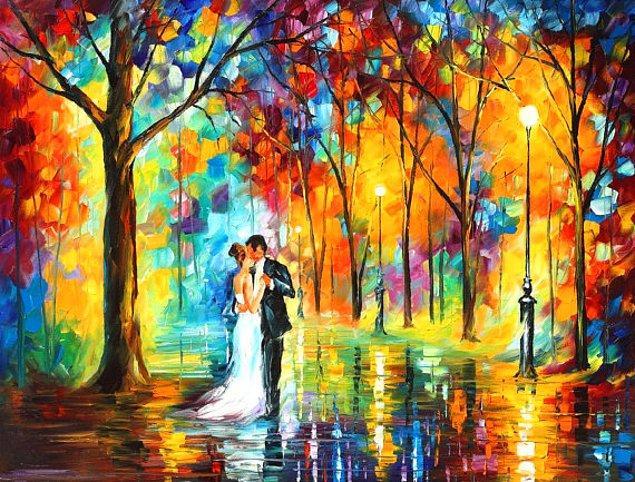 27. Farklı mezhep evliliği