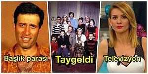 Türkiye'de 33 Evlilik Türü Var: Bazıları Kadına Bakışın Nasıl Olduğunu Gözler Önüne Seriyor!