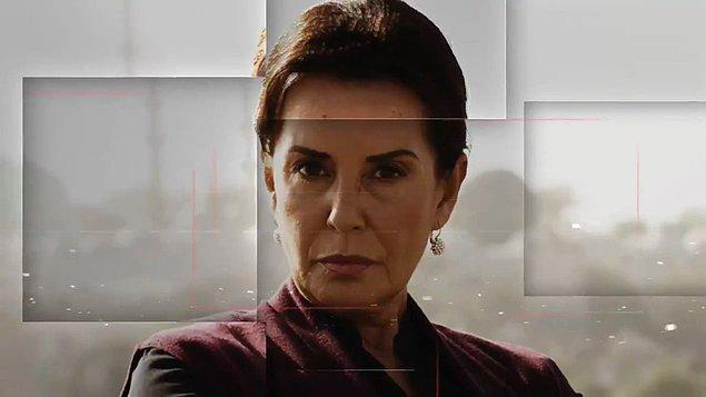 Sultan Anne!
