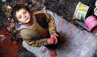 Tırmanış Sürüyor: Türkiye 'Sefalet Listesi'nde 5. Sıraya Yerleşti