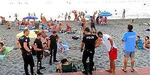 Plajda Bira İçen Kadınlara Para Cezası Kesilmişti: Mahkemeden İptal Kararı Geldi
