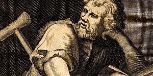 Mutluluğa Dair Öğütleriyle 'Stoa Felsefesi' ve Birbirinden İlham Verici Öğretileri