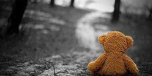Küçükçekmece'den Peş Peşe Cinsel Şiddet Haberleri: 7 Yaşındaki Çocuğu Apartman Sakinleri Kurtardı