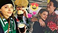 Doludizgin Aşklarıyla Gündemden Düşmeyen Gencecik Bir Çift: Brooklyn Beckham & Chloë Grace Moretz