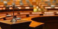 14 Yaşındaki Kız Çocuğuna Şantaj ve Tehdit ile Cinsel İstismarda Bulunan Saldırgana 132 Yıl 6 Ay Hapis Cezası