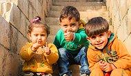"""""""Bir Gülüşün Yetmiş"""" Projesi ile Her Minik Gülümseme Çocukların Eğitimine Kocaman Bir Katkı Oluyor!"""