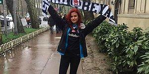Günlerce Arandı, Annesi Canına Kıydı, Darp Edilerek Öldürüldüğü Ortaya Çıktı: Ecem Balcı'nın Katili Tutuklandı