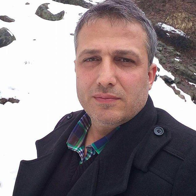 Polis, Ecem Balcı'nın en son Süleyman Kara ile görüştüğünü belirlemişti.