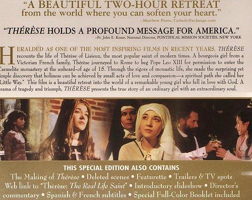 Tüm Zamanların En Çok İzlenen Dini Filmleri Hangileri Biliyor musunuz