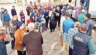 İmece Usulü: Adana'da 6 Köy El Ele Verdi, Ortak Bir Yaşam Alanı Yarattı