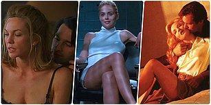 'Erotik Film' Denilince Akla İlk Gelen Kült Olmuş 15 Başyapıt