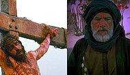 Tüm Zamanların En Çok İzlenen Dini Filmleri Hangileri Biliyor musunuz?