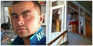 'Kız İstemeye' Gittiği Evi Kana Buladı: 3 Kişiyi Öldüren Saldırgan Katliamı Sosyal Medyadan Paylaştı