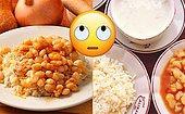 Bu Yemekleri Yeme Biçimine Göre Bilinçaltın Neye Takıntılı?
