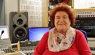Selda Bağcan: 'Sesim Benzersiz Olduğu İçin Yurt Dışında da Çok Beğeniliyorum'