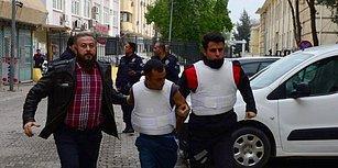 Adana'daki Çocuk İstismarı Zanlısı İçin Savcı 66 Yıl Hapis İstedi