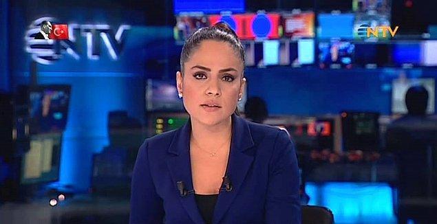 12. NTV