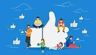 3 Adımda Facebook Hesap Silme ve Kapatma Nasıl Yapılır?