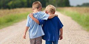 Bu Empati Testinden Sadece %100 Temiz Kalpli Olanlar Geçebiliyor!