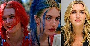 Seni Depresyondan Çıkaracak Saç Rengini Söylüyoruz!