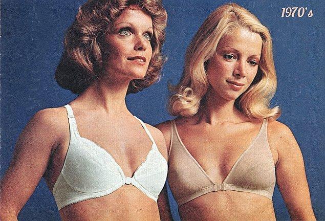 Markanın kuruluş hikayesinin ilginçliği bir yana, isminin 'sırrı' Roy Raymond'ın geleneksel iç çamaşırlarını beğenmeyerek yenilik aramasından kaynaklandı.