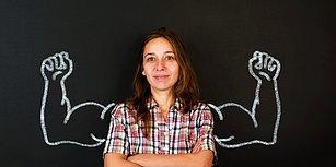 Woman in Business ile İş Hayatındaki Cinsiyet Eşitsizliğine Son!