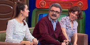 Güldür Güldür Show'dan Yeni Bölümde Bitcoin Skeci: Bitcoin Pazarı
