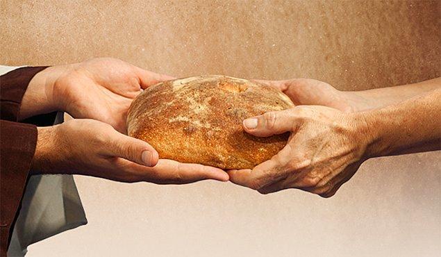 2. İyilik kelimesi sana ne ifade ediyor?