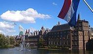 Tansiyonu Yükseltecek Karar: Hollanda Parlamentosu 'Soykırım' Tasarısını Kabul Etti