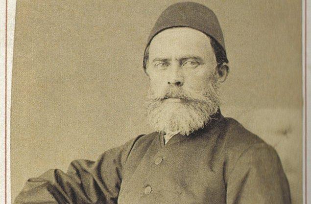 Fransız İhtilali için Osmanlılar ''İhtilal-i Kebir'' yani Büyük İhtilal tabirini kullanmışlardır.