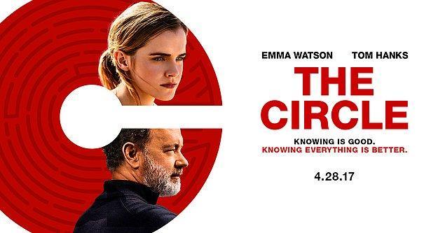 5. The Circle