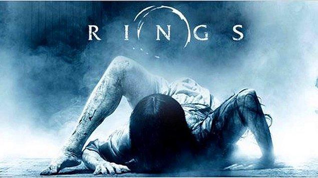 25. Halka 3 / Rings