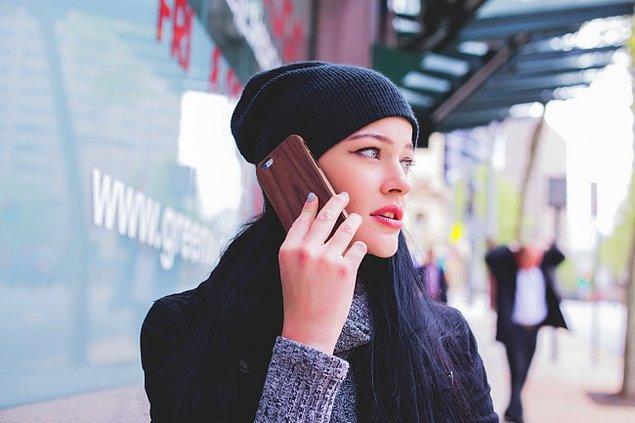 Cep telefonları da kansere sebep oluyor mu?