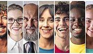 9 Soruda Nasıl Bir İnsan Olduğunu Tahmin Ediyoruz!