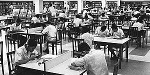 Singapur'da Bir Okul Müdürünün Sınavlardan Önce Velilere Gönderdiği Bu Mektubu Mutlaka Okumalısın!