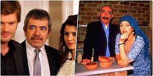 Türk Dizi Tarihinin En Çok Reyting Alan Final Bölümünü Bulabilecek misin?