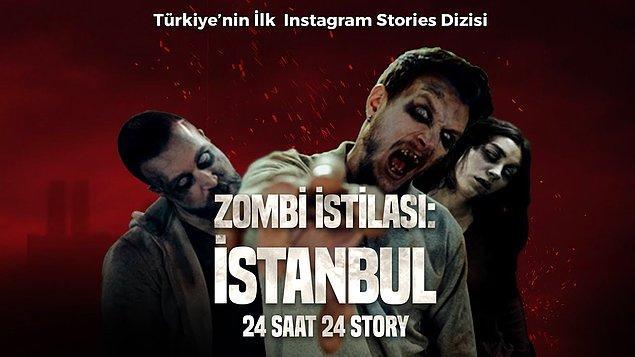 2. Instagram hesabından hangi sıklıkta story atıyorsun?