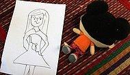 Çocuğa 'Cinsel Taciz': Mahkemeler Anlaşamadı, Anne Şikayetini Çekti ve Dava Düştü