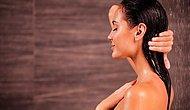 5 Maddede Köpüksüz Şampuan Nedir? Kimler Kullanır? Nasıl Uygulanır?