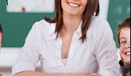Öğretmenlik Mesleği Hakkında Bilgi Ve Özellikleri
