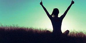 Harika Bir Gün mü Geçirmek İstiyorsunuz? İşte Her Sabah Kendinize Sormanız Gereken 7 Soru