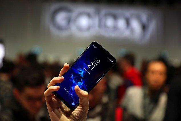 Gelelim asıl soruya, Galaxy S9 ve S9+'ın fiyatları ne olacak?